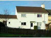 Home swap in Bideford