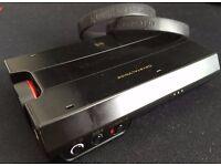 Creative Sound Blaster E5 Portable headphone DAC and Amp