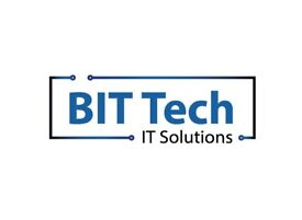 IT Support, Wifi, Computer Repairs, Networks, IT Consultancy, Server, Backup Systems