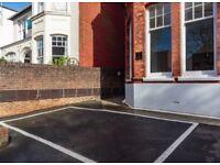 Parking Space in Brighton, BN1, East Sussex (SP43710)
