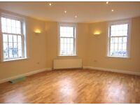 MUST SEE NEW 3 BED FLAT IN SOUTH CROYDON