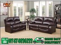 jamaica sofa lVc