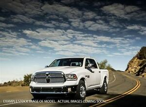2017 Ram 1500 New Truck Laramie Limited|Diesel|Navi|Sunroof|Air