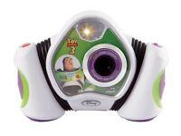 Toystory 3 digital camera