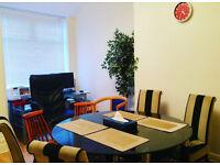 Single room to rent £70 per week inclusive all bills