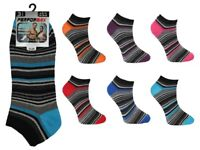 480 Pairs New Mens Boys Designer Cotton Blend Assorted Colours Trainer Socks Sale Size 6-11 Job Lot