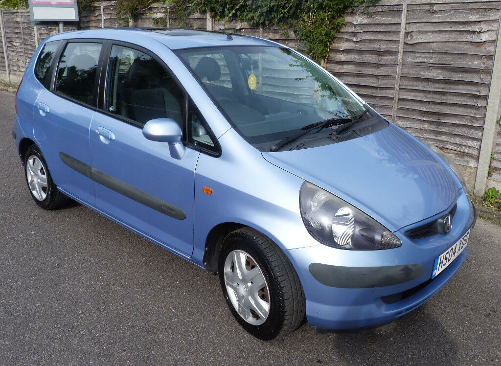 honda jazz 1 4 i dsi se 5dr in metallic ice blue with full service history in woking  surrey manual peugeot 307 cc pdf manuel 307 cc