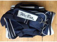 Weibao Good Quality Sport Bag