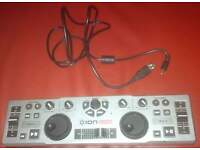 usb Ion DJ2GO for sale in liverpool