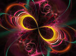 infinityshoppee