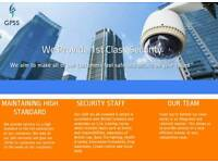 Need Security for your business, site or premises! We Can Provide Security on competitive rates.