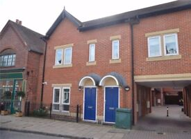 Lovely 1 bedroom flat for sale in Theale
