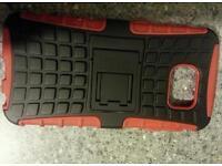 Brand new samsung s6 case