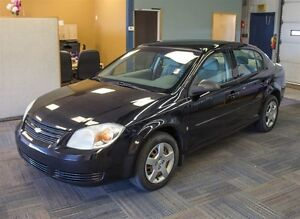 2007 Chevrolet Cobalt LS *WAS $6,995 *Automatic *4 Door *Air Con