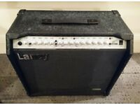 Laney TF200 Guitar Amplifier