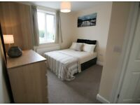 Gorgeous spacious rooms to let in Woodlands!