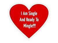 Free Single n Mingle (18 Oct)