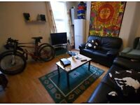 5 BEDROOM HOUSE TO LET, £65 PPPW - Brudenell Mount, Hyde Park