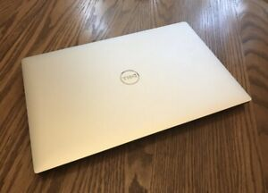 Ths | Buy or Sell Laptop Computers 💻 in Alberta | Kijiji Classifieds