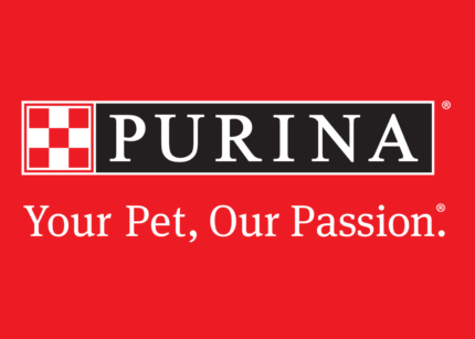 MASSIVE SALE on Pet Supplies at Purina Pop Up  - Homebush DFO