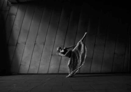 Free photography for dancers, performers, actors Malvern East Stonnington Area Preview