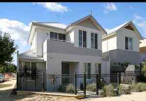 Clarkson 4 x 2 $380pw Clarkson Wanneroo Area Preview