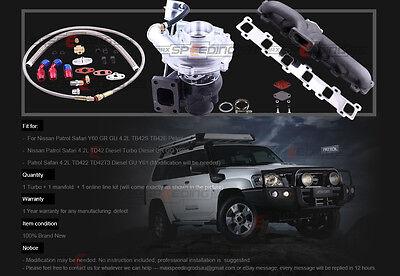 www.ebay.com.au/itm/191386066119