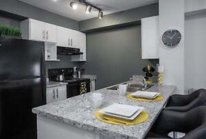 Willowbrook 2BR Apartment Suites   Pet Friendly