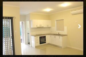 Furnished Modern Near New Granny Flat For Rent Colyton Penrith Area Preview