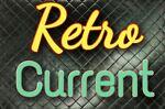 Retro Current Shop