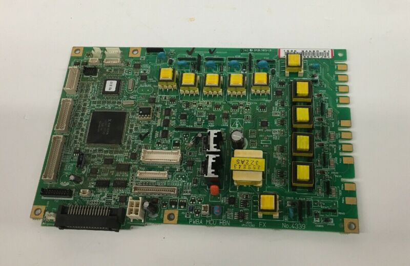 Xerox Phaser 6250 Limited Modular Transmitter J2LRFHIFX