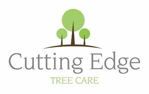 Cutting Edge Tree Care Kirrawee Sutherland Area Preview