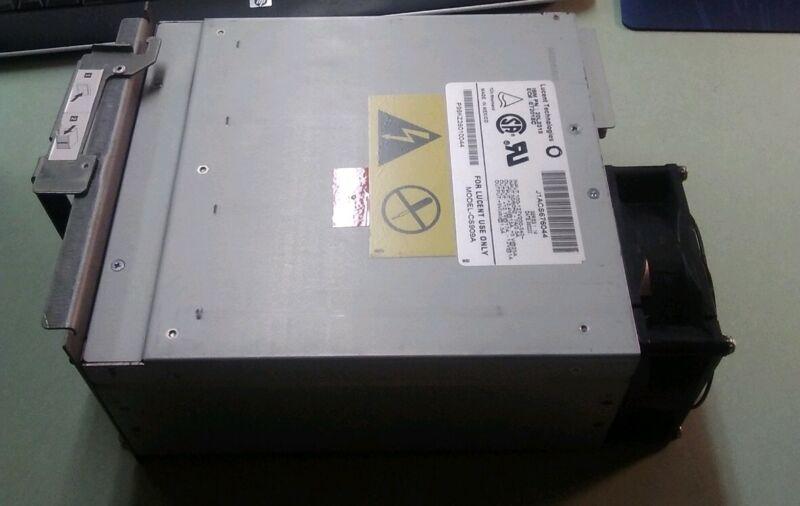 Alcatel Lucent 20l2319 Cs909a