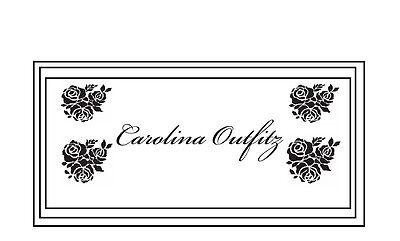 CAROLINA_OUTFITZ