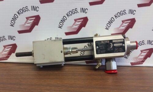 Graco 692-250 Micro Metering Valve