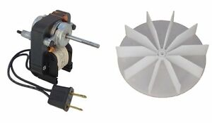 Nutone Replacement Fans Ebay