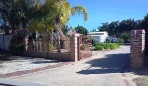 MAIDA VALE Gated, Private and Secure Half Acre Maida Vale Kalamunda Area Preview