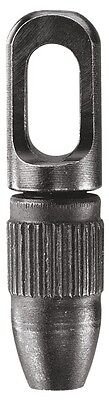 Klein Tools 50351 Steel Fish Tape Swivel Eyelet