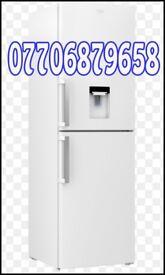 Fridge freezer like New can deliver