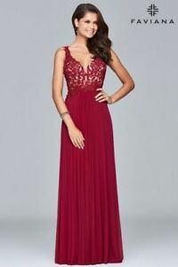 Dress People - $99 Gowns