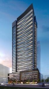 Line 5 Condos Toronto Units in hand Call 416 948 4757