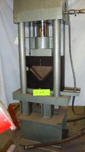 WA-Whitney-765-8-x-8-x-3-4-anglematic-power-angle-shear-ironworker