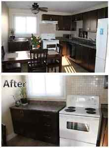 Turn Key Renovations – 5% OFF! Kitchener / Waterloo Kitchener Area image 2