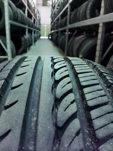 "PNEUS YOKOHAMA EN VEDETTE!!! PNEUS USAGES! USED TIRES! 14 "" 15 "" 16 "" 17 "" 18 "" 19 "" 20 """