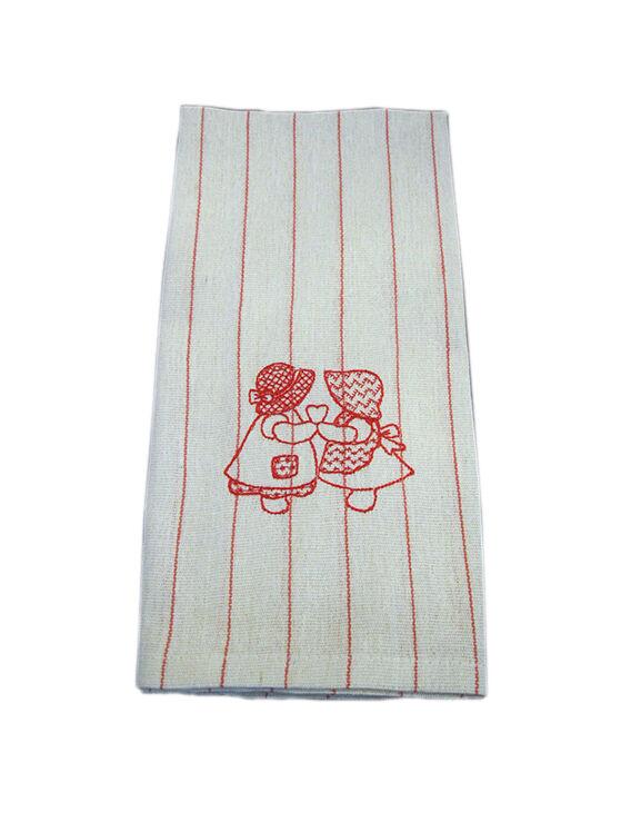 Tea Towel Buying Guide