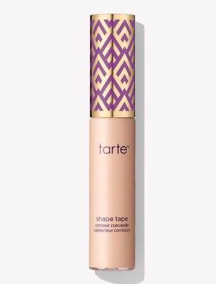 Tarte Forma Cinta Contorno Corrector Luz Neutral-100% Auténtico con / Recibo!