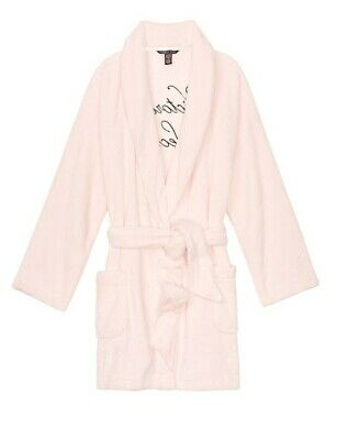Perfection Mignonne En Rose Silky Edged Micronet Beautiful Baby Doll Set Cute