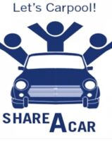 CMBF/Concert- Offering carpooling from Summerside to Cavendish