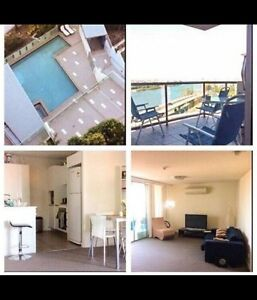 Share room for a girl Alderley Brisbane North West Preview