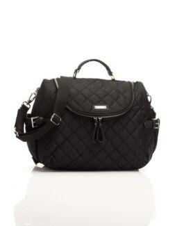 BRAND NEW Storksak poppy nappy bag | Diaper bag | Baby bag